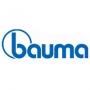 bauma, Munich