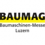 Baumag, Lucerne