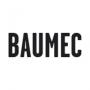 Baumec