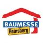 Baumesse, Heinsberg