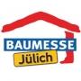 Baumesse, Jülich