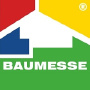 Baumesse, Offenbach am Main