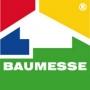 Baumesse, Sinsheim