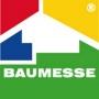 Baumesse, Bad Dürkheim