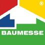 Baumesse, Mönchengladbach