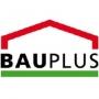 Bauplus