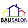 BauSalon, Merzig