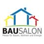 BauSalon, Wörth am Rhein