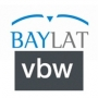 BAYLAT vbw Hochschulmesse, Bayreuth