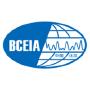 BCEIA, Beijing