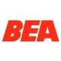 BEA, Bern