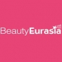 BeautyEurasia 2014 More Successful Than Ever With 21 % Growth