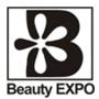 BeautyExpo Uzbekistan, Tashkent