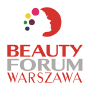 Beauty Forum, Warsaw