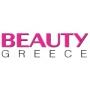 Beauty Greece, Athens