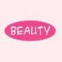 Beauty Tunisia