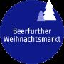 Christmas market, Reichelsheim