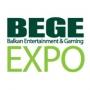 BEGE Expo, Sofia