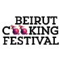 Beirut Cooking Festival, Beirut