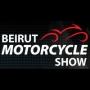 Beirut Motorcycle Show, Beirut