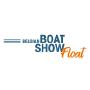 Belgian Boat Show Float, Nieuwpoort