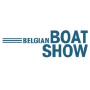 Belgian Boat Show, Ghent