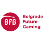 Belgrade Future Gaming, Belgrade