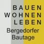 Bergedorfer Bautage