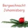 Christmas market, Bad Nauheim