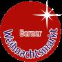 Berner Weihnachtsmarkt, Bern