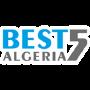 Best5 Algeria, Algiers