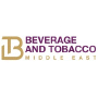 Beverage and Tobacco Middle East, Dubai