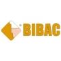 Bibac Expo, Antwerp