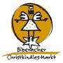 Christmas market, Biberach an der Riss