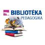 Bibliotéka