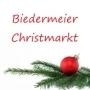 Christmas market, Werben