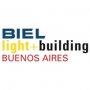 BIEL Light+Building