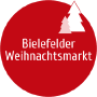 Christmas market, Bielefeld