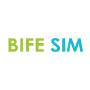 BIFE - SIM, Bucharest