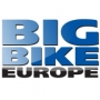 Big Bike Europe, Cologne