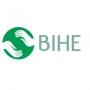 BIHE, Baku