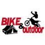 BIKE & outdoor, Siegen
