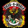 Biker-s-World, Salzburg