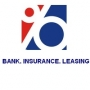 Bank. Insurance. Leasing Minsk