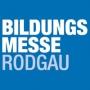 Bildungsmesse, Rodgau