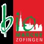 Bio Marche, Zofingen