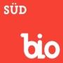 BioSüd