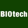 Bio tech, Tokyo