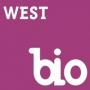 BioWest, Düsseldorf