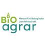 BioAgrar, Online